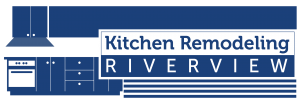 Kitchen Remodeling of Riverview