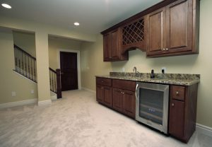 The Best Kitchen Remodeling Company in Riverview FLorida