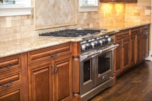 Riverview-florida-kitchen-remodeling-costs