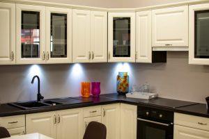 kitchen-general-remodeling-contractors-Riverview-florida