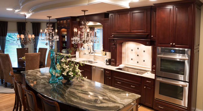 kitchen-remodeling-Riverview-florida