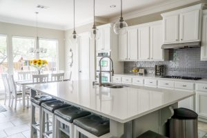 kitchen-remodeling-cost-Riverview-florida