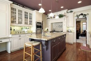Kitchen Remodeling Riverview