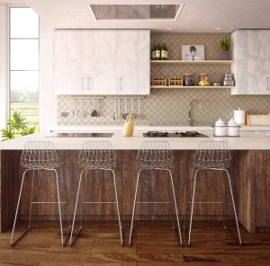 top-kitchen-remodel-ideas-Riverview-florida